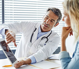 consultatie-medicina-interna-clinica-zenmed