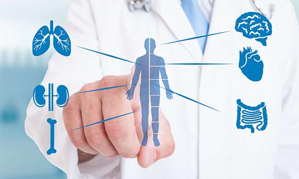 consultatie-medicina-interna-zenmed-iasi