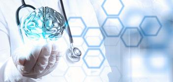 consultatie-neurologie-clinica-zenmed