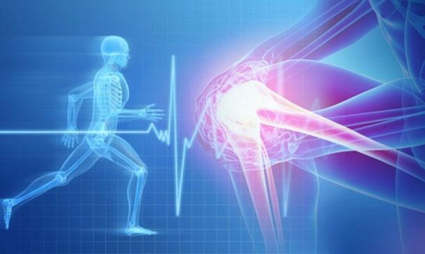 consultatie-ortopedie-zenmed
