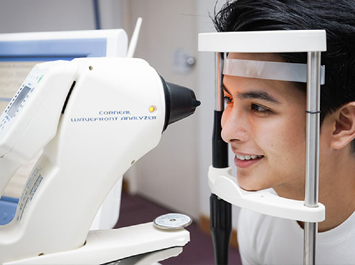 consultatii-oftalmologie-clinica-zenmed-iasi