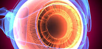 consultatii-oftalmologie-clinica-zenmed