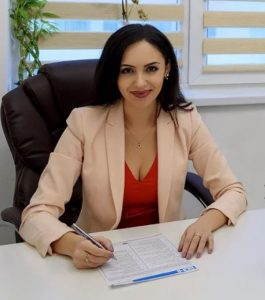 Psiholog-Andreea-Pintilie-Clinica-Zenmed-Iasi