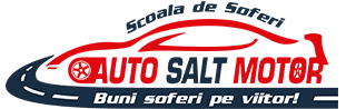 Logo-scoala-de-soferi-Auto-Salt-Motor