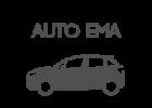 Fisa -Medicala-Permis-Auto-Clinica-Zenmed-Iasi